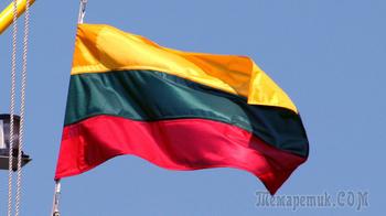 Нужны быстрые решения: в Литве объявили режим ЧС из-за мигрантов