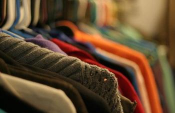 5 предметов одежды, которые разрушают вашу энергетику