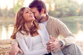 Мимолетные отношения: какие женщины отпугивают мужчин?