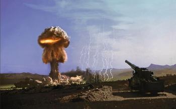 Испытание атомной бомбы в СССР – основа создания ядерного щита