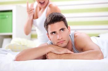 Как понять, что ты не нужна мужчине