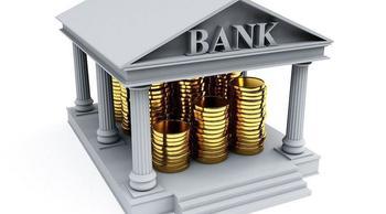 Гарантия банка: виды, сроки, условия и особенности