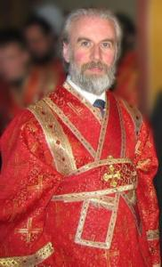 Александр Дворкин: «Я искал свободу в контркультуре, а нашел ее в Церкви»