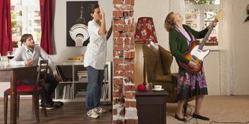 Правила проживания в коммунальной квартире