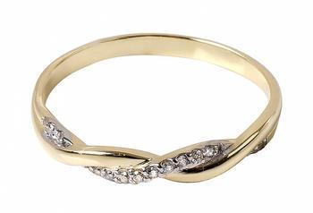 К чему снится найти золотое кольцо, расскажет наш сонник