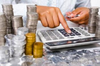 Банк «ФК Открытие», не выдали деньги с окончившегося вклада