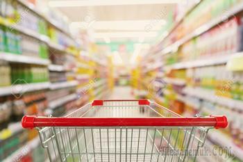 Почему продукты в России продолжат дорожать