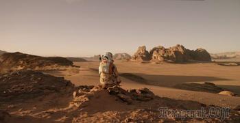 Обстоятельства, усложняющие возможность пилотируемых миссий на Марс