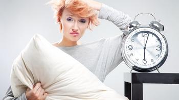 Почему вы не можете похудеть: 6 неожиданных причин