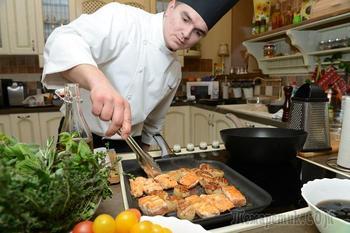 Шеф-повару видней: 10 кулинарных советов людям, которые только учатся готовить