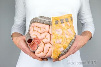 Что задерживает выведение жидкости из организма, перечень продуктов