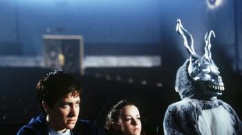 12 режиссеров, которые создали шедевр с первой попытки