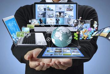 Технологии будущего, призванные преобразить нашу Землю