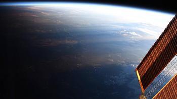Ученые конструируют «бублик» для полета на край Солнечной системы