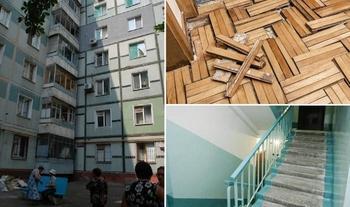 6 архитектурных особенностей советских «хрущевок»