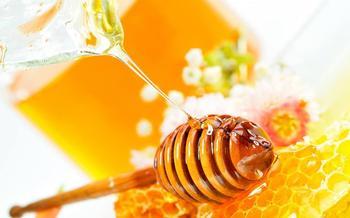 9 чудесных способов отличить хороший мед от плохого