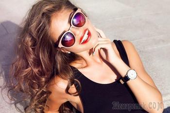 Как не испортить волосы летом? 12 эффективных советов