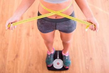 Специи, которые помогут похудеть