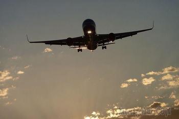 Как иностранцу вернуться домой без нарушения срока пребывания в РФ?