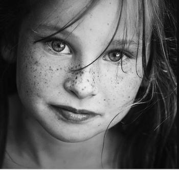 Дети учатся лгать наблюдая, за тем как лгут родители