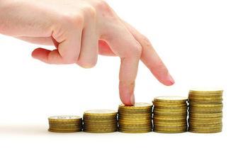 Доплата за разъездной характер работы: порядок расчета, правила оформления, начисления и выплаты
