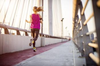 Лучшие кардиоупражнения для похудения, силы и выносливости
