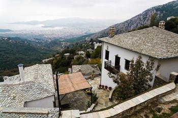 16 причин рвануть в Грецию прямо этим летом