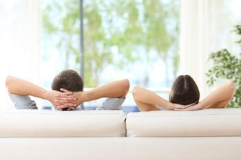 Отдых знаков зодиака: как снять стресс, успокоить нервы и отдохнуть