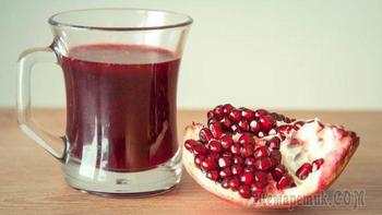 Чем повысить гемоглобин в крови? Продукты и их список