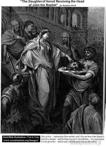 ЕВАНГЕЛИЕ. БИБЛИЯ В СТИХАХ. Глава двенадцатая