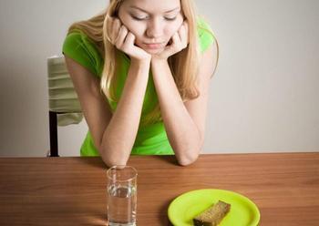 Нервная анорексия — виды, причины, симптомы и признаки, лечение