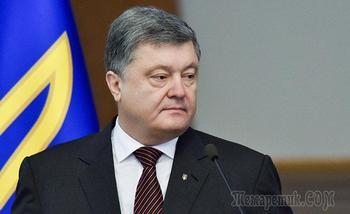 AgoraVox, Франция: Украина: путь диктатуры и войны