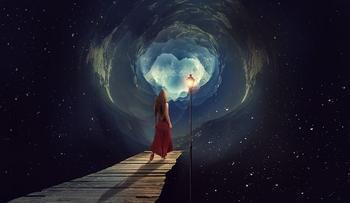 Что разрушает энергетику женщины и мешает быть счастливой