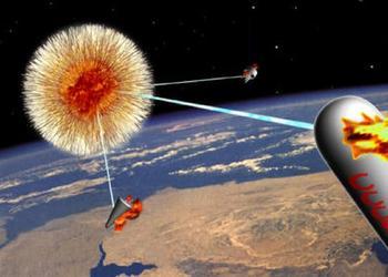 Как американцы хотели использовать ядерное оружие