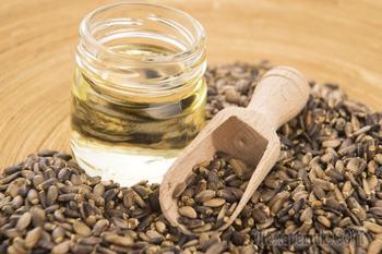 Масло расторопши — польза и вред, отзывы об использовании