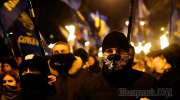 """Конгрессмены потребовали от Госдепа США признать """"Азов""""* террористами"""