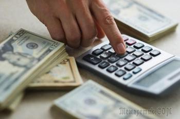 ВТБ, невозможно взять кредит без страховки