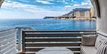 Топ-10: Удивительные и необычные туристические достопримечательности в Монако