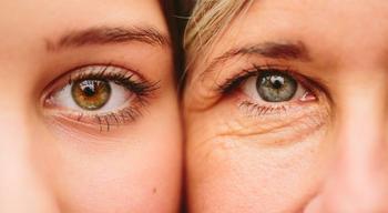 Продукты, которые ускоряют процесс старения
