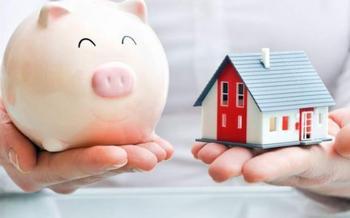 Нужно ли согласие супруга при покупке квартиры - законные обоснования и необходимые документы