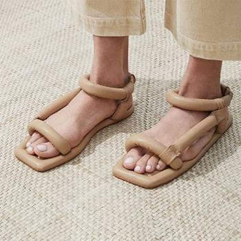 Самая дурацкая обувь, которую вы когда-либо видели