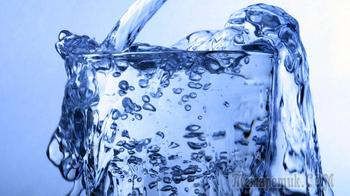 Чистая вода появилась у жителей российского региона