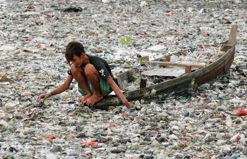 Шокирующие факты о пагубном влиянии человека на окружающую среду