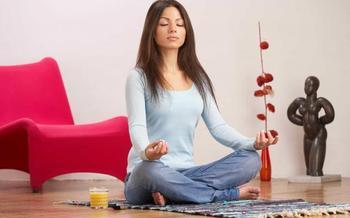 4 ритуала в период новолуния в Скорпионе которые привнесут новые эмоции в отношения