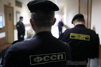 Путин запретил взыскание долгов с пенсий и пособий