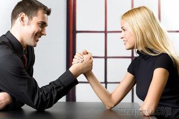 Преимущества правильной самооценки в развитии отношений