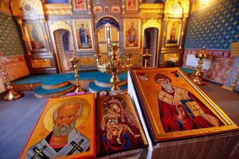 Как относиться к курению православному человеку?