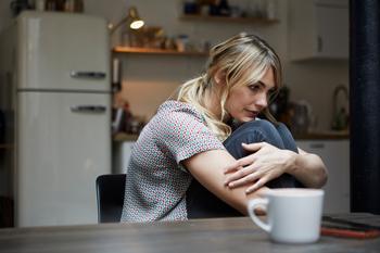10 вещей, которые притягивают несчастья в дом