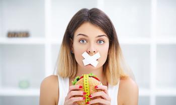 Советуют диетологи⟩ Как быстро сбросить два-три килограмма?