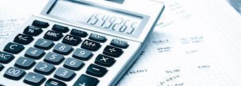 Характеристика налогов: функции, методы и принципы